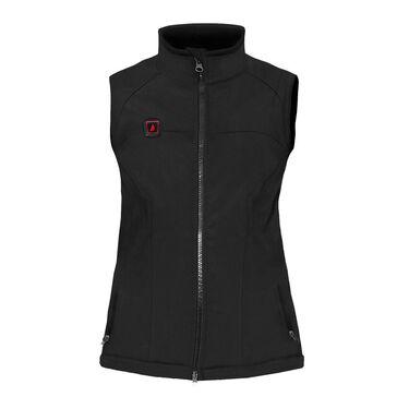 Temp360 Women's 5V Battery Heated Vest