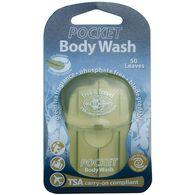 Sea to Summit Pocket Body Wash