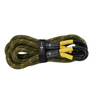 """Off Terrain Recovery Rope, 20' x 0.875"""""""