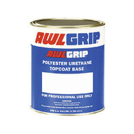 Awlgrip Polyester Urethane Topcoat, Gallon