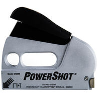 Arrow PowerShot Heavy-Duty Staple Gun