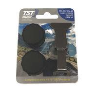 TST 507 System Sensors, 2-pack