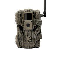 Stealth Cam Fusion X Cell Camera, Verizon