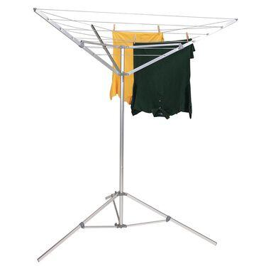 Portable Umbrella Dryer