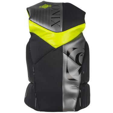 Ronix One Capella Life Jacket