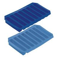 Flexible Ice Trays, Set of 2