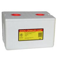 Magic Crawler Camp