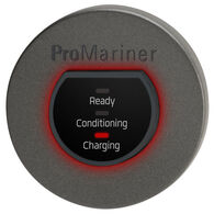 ProMariner ProTour Elite Battery Charger Remote