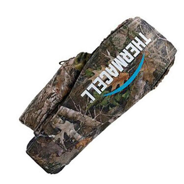 Thermacell Mosquito Repeller in Realtree