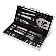 Cuisinart 20 Piece Tool Set with Aluminum Case
