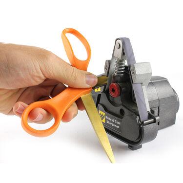 Work Sharp WSKTS Original Knife & Tool Sharpener