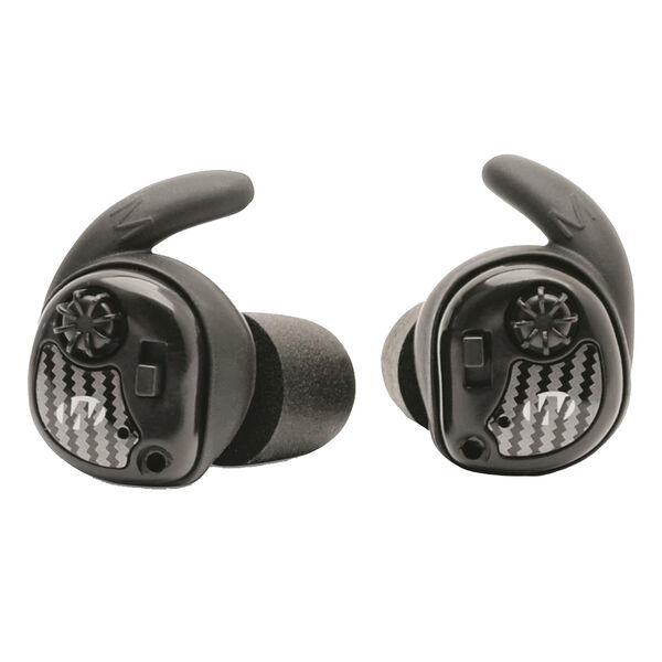Walker's Silencer In the Ear Hearing Protection