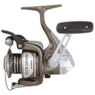 Shimano Syncopate 2500FG Fishing Reel