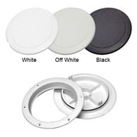 Innovative Products Access Plates