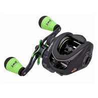 Lew's Mach II Speed Spool SLP Series Baitcast Reel