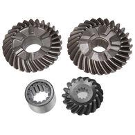 Sierra Gear Set For Mercury Marine Engine, Sierra Part #18-2200