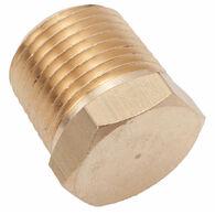 Sierra Pipe Plug For Mercury Marine Engine, Sierra Part #18-4264