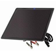 Nature Power 7.5 Watt Solar Battery Trickle Charger