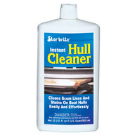 Star brite Instant Hull Cleaner 32 oz.
