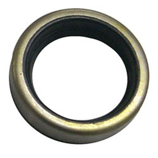 Sierra Oil Seal For Mercury Marine Engine, Sierra Part #18-2051