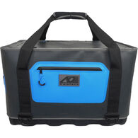 AO Coolers 64-Can Hybrid Cooler