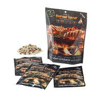 InstaFire Charcoal Starter, 3-Pack