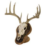 Walnut Hollow Deluxe Euro Skull Kit, Camo