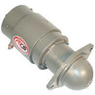 Arco Remanufactured Inboard Starter For Mercruiser 888/302/351 Fords