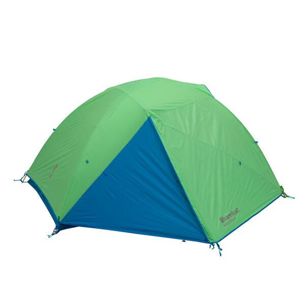 Eureka! Midori 2-Person Tent