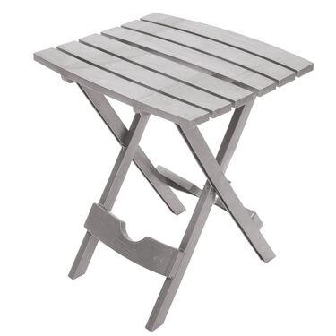 Original Quik-Fold Table