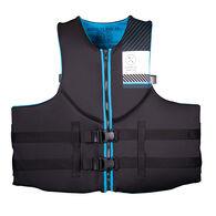 Hyperlite INDY Big And Tall - Men's CGA Vest - 5XL