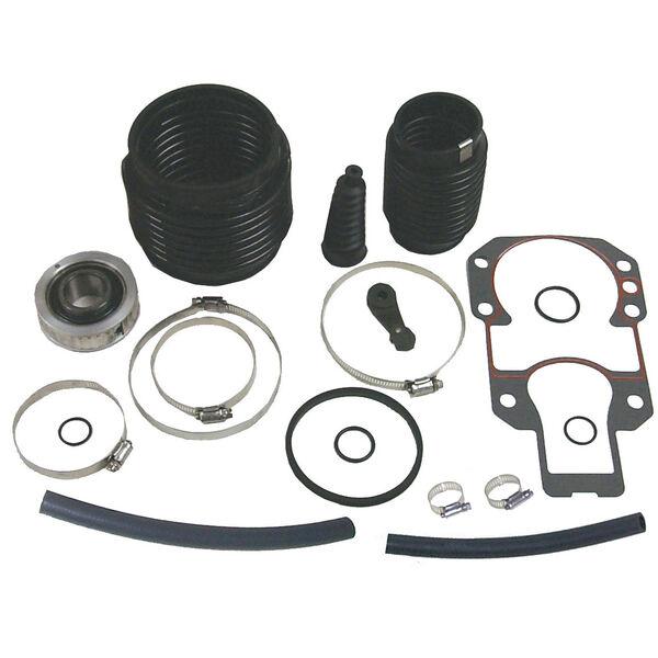 Sierra Transom Seal Kit For Mercury Marine Engine, Sierra Part #18-2601-1