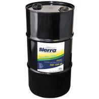 Sierra 15W-40 Diesel Engine Oil, Sierra Part #18-9553-6