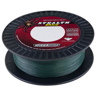 Spiderwire Stealth Superline Fishing Line