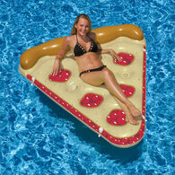 Swimline Cherry Pie Pool Float