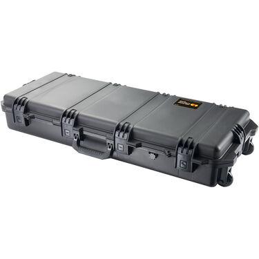 Pelican Storm IM3100 Multi-Purpose Waterproof Carrying Case, Black