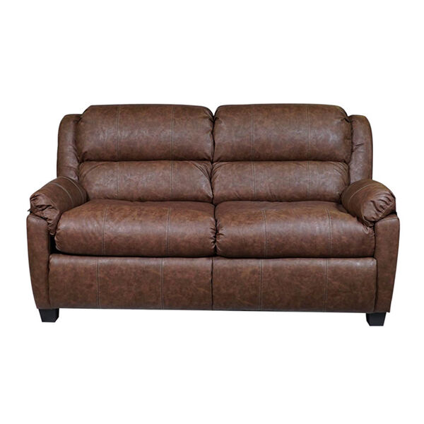 Allure Furniture Hide-A-Bed Sleeper Sofa