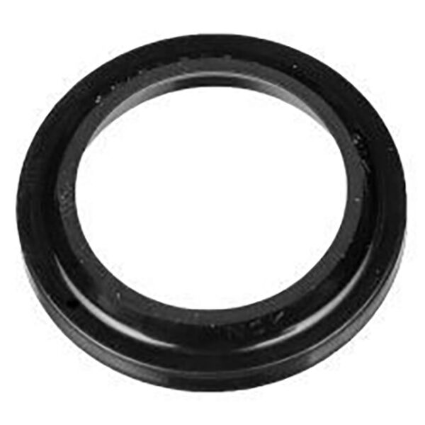 Sierra Trim Seal For Yamaha Engine, Sierra Part #18-2082