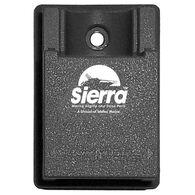 Sierra Maxi Fuse Block For Maxi Engine, Sierra Part #FS81080