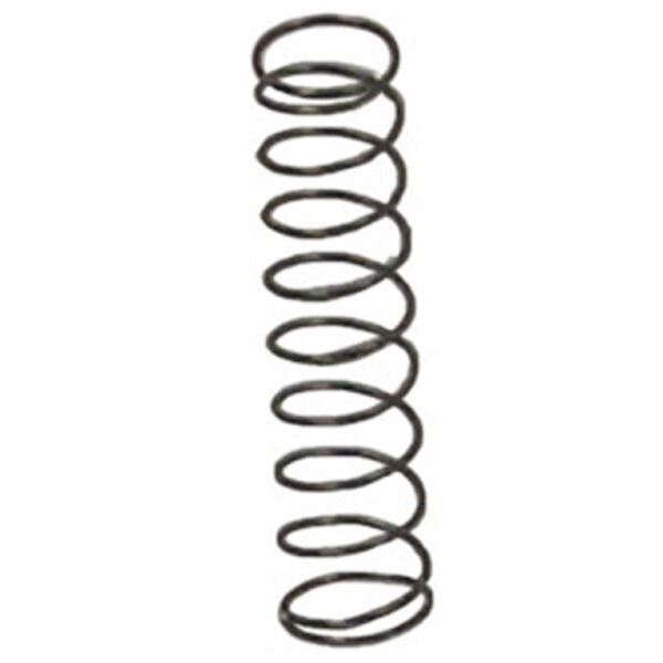 Sierra Power Trim Spring Set For Mercury Marine Engine, Sierra Part #18-6256