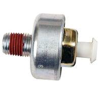 Sierra Knock Sensor For Mercury Marine/OMC Engine, Sierra Part #18-7703