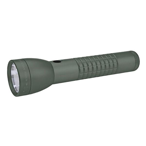 Maglite ML50LX2 LED Flashlight