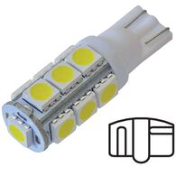 6 pack of LED bulbs, 921 applications