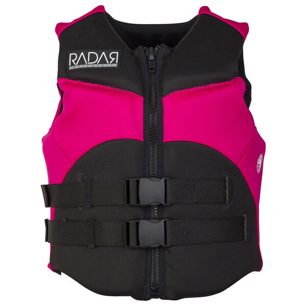 Radar Women's Charm Life Jacket