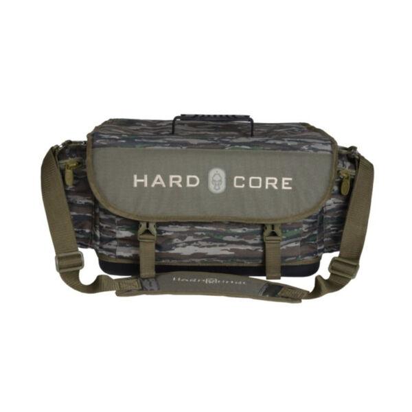Hard Core Guide Bag