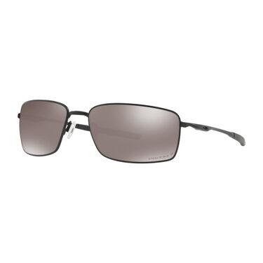 Oakley SI Square Wire Blackside Sunglasses