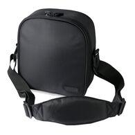 Steiner Binocular Case 7X50/8X56/10X50/12X56