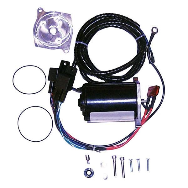 Sierra Tilt/Trim Motor For Mercury/Mariner Engine, Sierra Part #18-6757