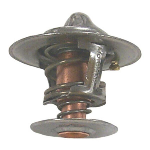 Sierra Thermostat For Mercury Marine Engine, Sierra Part #18-3555