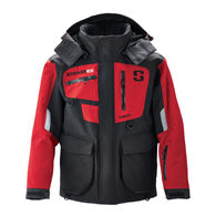 Striker ICE Men's Climate Jacket